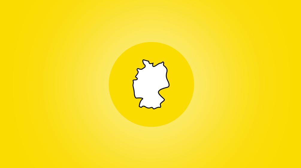 F.A.Z. Frühdenker - Der Newsletter für Deutschland
