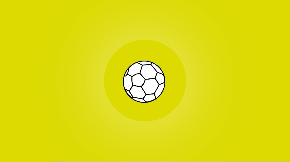 F.A.Z. Newsletter Sport